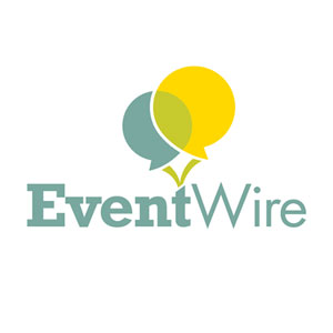 event-wire